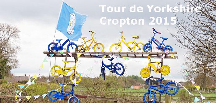cropton-tour-de-yorkshire-2015