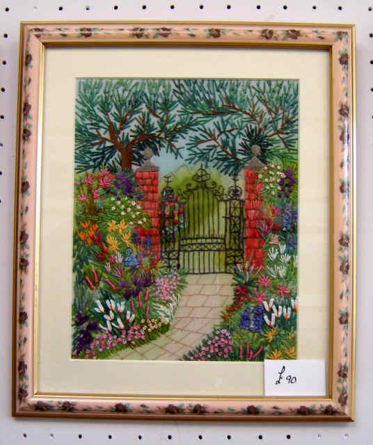 val barnaby cropton studio embroidery