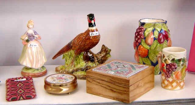 valerie barnaby cropton artist pottery