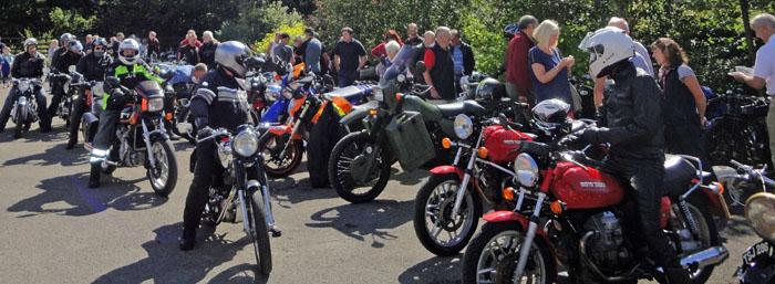 cropton-car-rally-2016-motorbikes