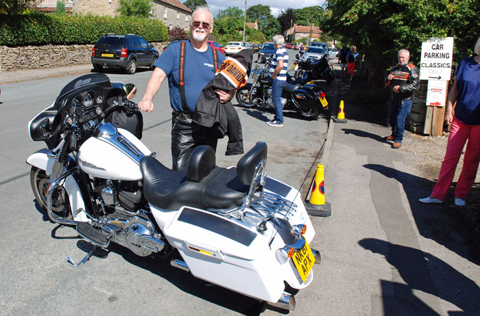 cropton-vintage-motorcycle-rally-2016-malcolm
