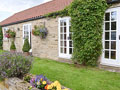 Photo of Bank Top Cottage in Cropton near Pickering North Yorkshire England